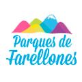 Estações de Ski de Parques de Farellones